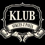 Group logo of Klub Sukces Z Pasją